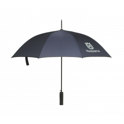 Umbrella RWYA, Husqvarna