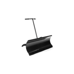 Snow Shovel RC318 / RC320...