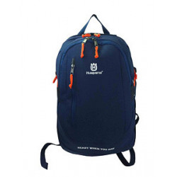Backpack, Husqvarna