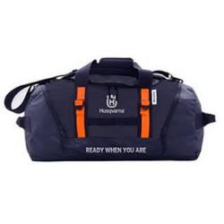 Sports Bag RWYA, Husqvarna