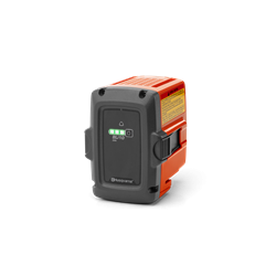 Батарея BLi10 36V 2.0Ah Li-Ion