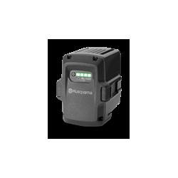 Akumulators BLi 36V 2.6Ah Litija jonu, Husqvarna