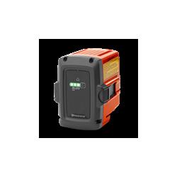 Akumulators BLi20 36V 4.0Ah Litija jonu, Husqvarna