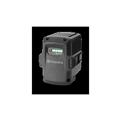 Akumulators BLi200 36V 5.2Ah Litija jonu, Husqvarna