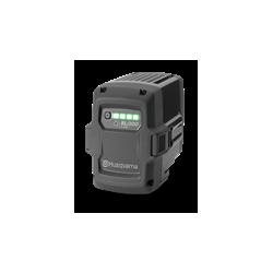 Akumulators BLi300 36V 9.4Ah Litija jonu, Husqvarna
