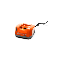 Зарядное устройство QC330