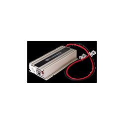 Inverter VI600F