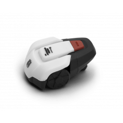 USB zibatmiņa Automower 8GB, Husqvarna