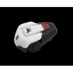 USB zibatmiņa Automower 8GB, Husqvarna