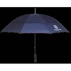 "Golfa lietussargs 30"" , Husqvarna"