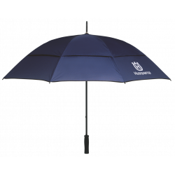 "Umbrella 30"", Husqvarna"