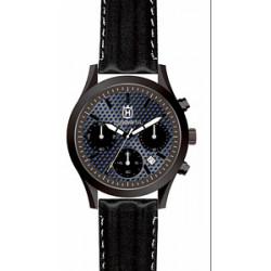 Часы с хронографом, Husqvarna