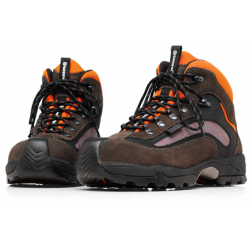 Protective boots Technical,...