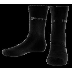 Socks Sist.1, Husqvarna