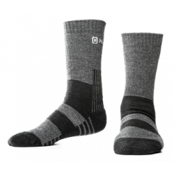 Socks Climayarn, Husqvarna