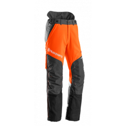 Technical Waist Trousers 20A, Husqvarna