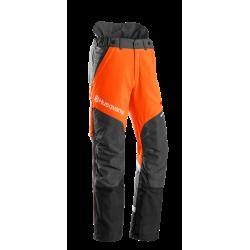 Technical Waist Trousers 20A, Husqvarna