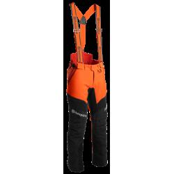 "Arbor Waist trousers 32"", Technical Extreme, Husqvarna"