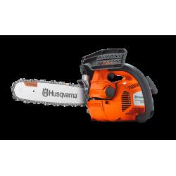 Chainsaw Husqvarna T435 12''