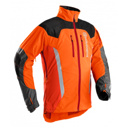 Куртка, Technical Extreme,...