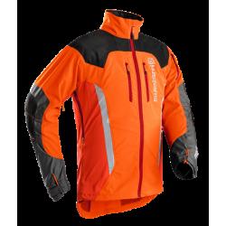 Forest jacket, Technical Extreme, Husqvarna