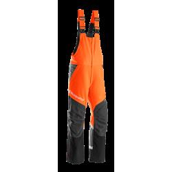 Carpenter trousers, Technical, Husqvarna