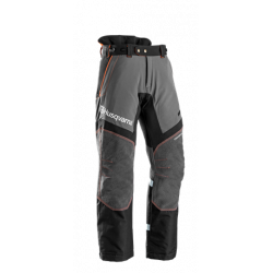 Technical Waist Trousers 20C, Husqvarna
