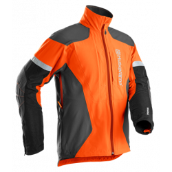 Forest jacket, Technical, Husqvarna