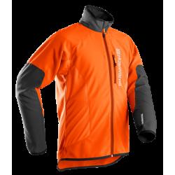 Forest jacket vent, Technical, Husqvarna