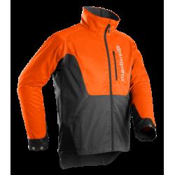 Forest jacket, Classic, Husqvarna