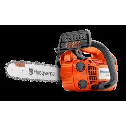 Chainsaw Husqvarna T525...