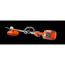 Akumulatora trimmers HUSQVARNA 520iLX