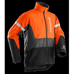 Forest jacket, Functional, Husqvarna