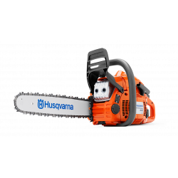Chainsaw HUSQVARNA 445 II 13''