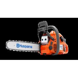 Chainsaw HUSQVARNA 445 13''