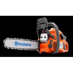 Chainsaw HUSQVARNA 445e 15''