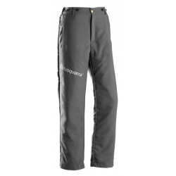 Waist trousers, Classic 20A, Husqvarna