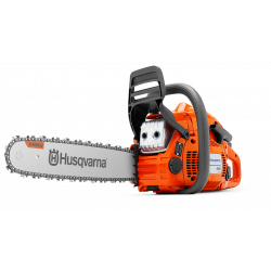 Chainsaw HUSQVARNA 450 13''
