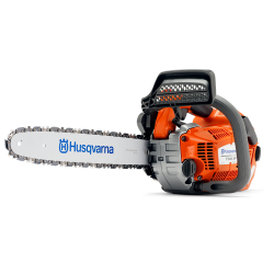 Chainsaw Husqvarna T540 XP® II