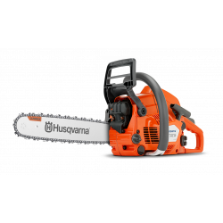 Chainsaw HUSQVARNA 543XP 13''