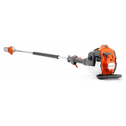 Pole Saw Husqvarna 525P4S