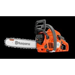 Chainsaw HUSQVARNA 543XPG 13''