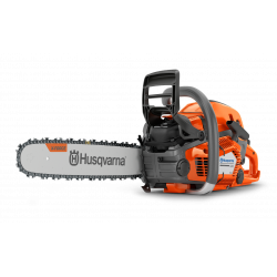 Chainsaw HUSQVARNA 545 MARK...