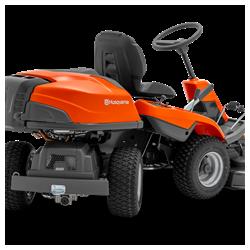 Pilnpiedziņa (AWD) nodrošina saķeri uz nelīdzenām, mitrām un slidenām virsmām, kā arī nogāzēs. Atkarībā no situācijas un apstākļiem AWD automātiski regulē visu riteņu piedziņu.