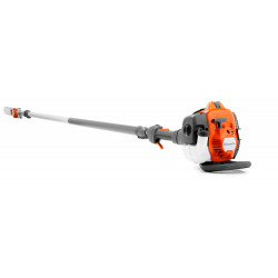 Pole Saw Husqvarna 525PT5S