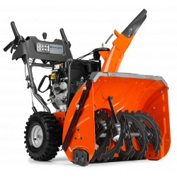 Snow Blowers ST327P, Husqvarna