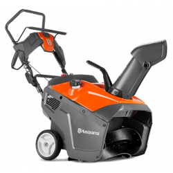 Snow Blowers ST 131, Husqvarna