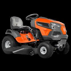 Garden tractor Husqvarna TS146TXD