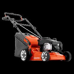 Lawnmower HUSQVARNA LC140