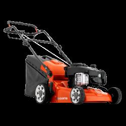 Lawnmower HUSQVARNA LC140S